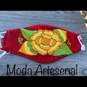 Moda Artesenal